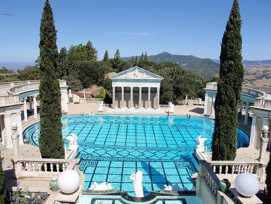 hearst-castle-pool-area.jpg